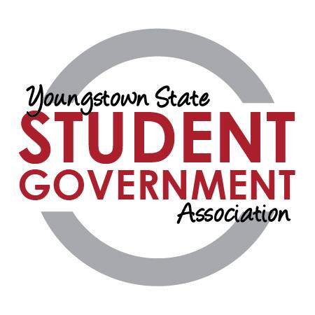 YSU Student Government Association